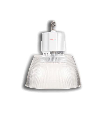 Leading LED High Bay U0026 Commercial LED Lighting Manufacturer