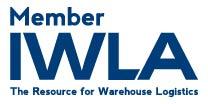 IWLA_Member_logo_extra_small