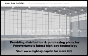 highbaycapital