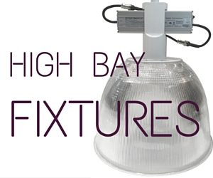 foreverlamp led high bay fixtures retrofit solutions for mh hps