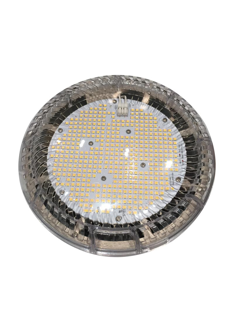 1000W LED Replacement Lamp
