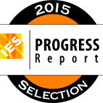 IES Progress Award