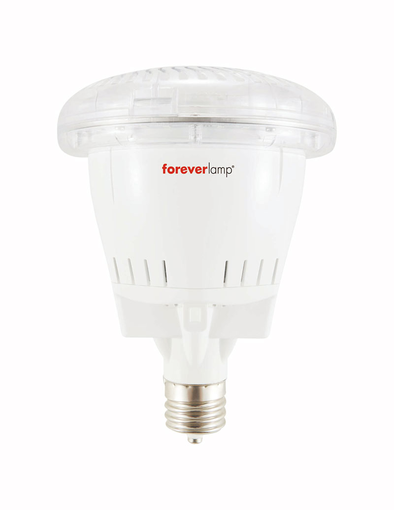 400W HPS Replacement Lamp