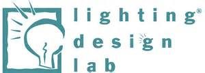 lighting-design-lab