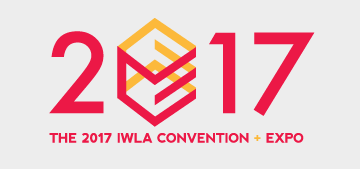 IWLA Annual Expo – March 19 – 21 Booth #311