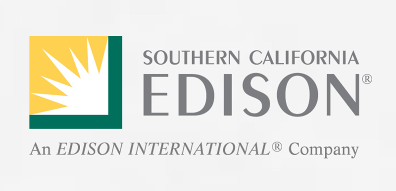 Southern California Edison Incentive Program