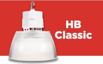 HB Classic Series