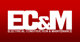 HB Classic Series – EC&M Editor's Top Pick during LFI
