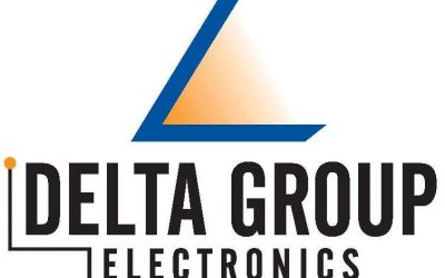 DELTA Electronics powers NEW Foreverlamp™ High Bay LED Fixtures
