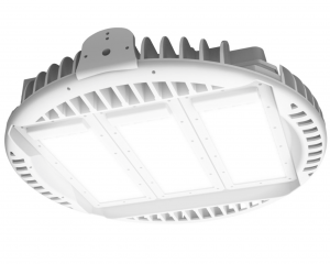 HB Industrial Series High Bay LED