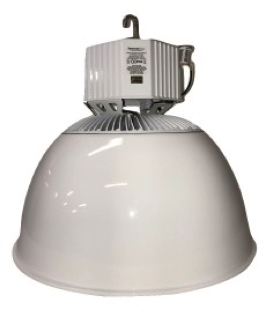HB5 aerospace LED high bay Lights