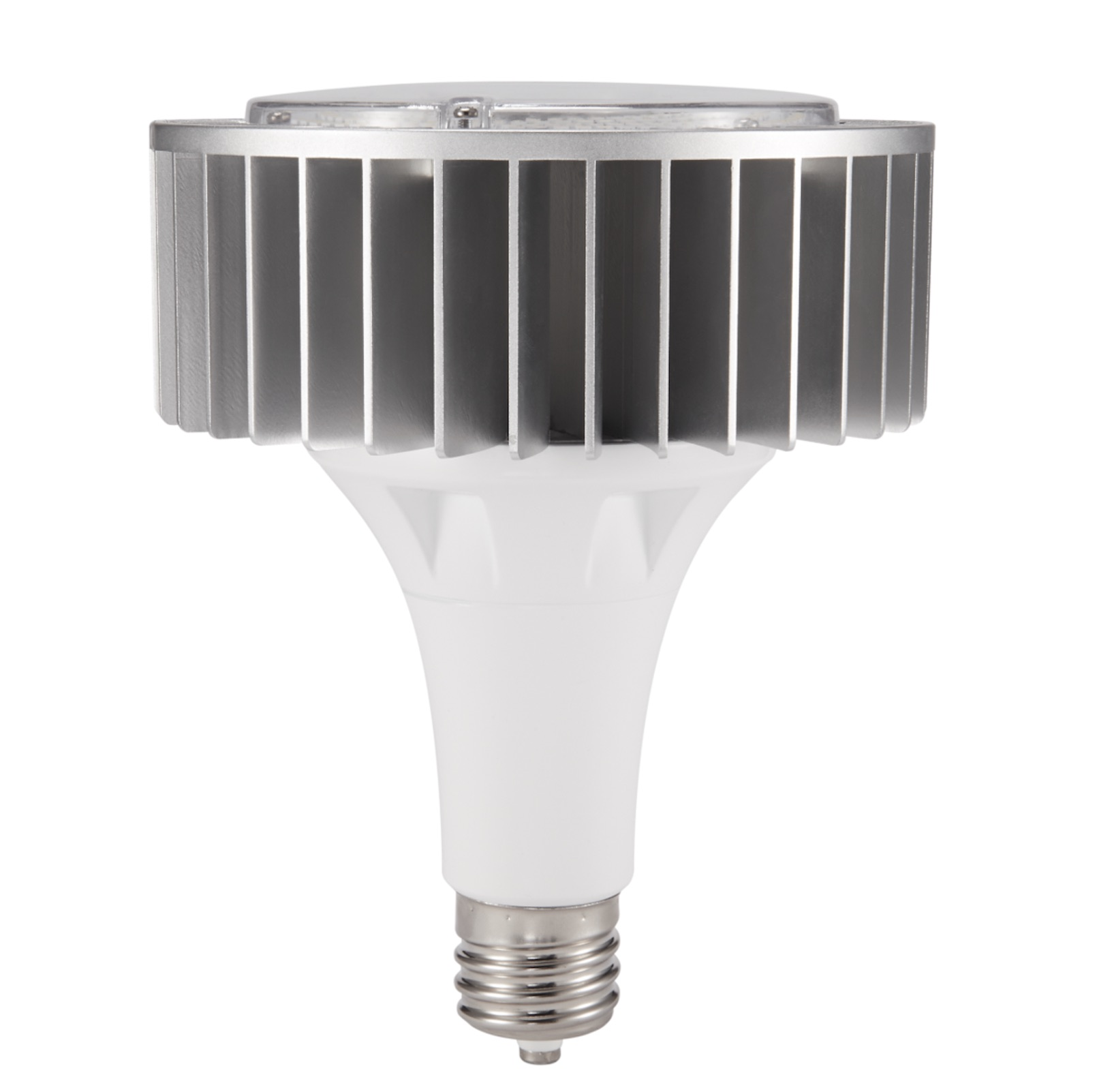 J Series led lamp