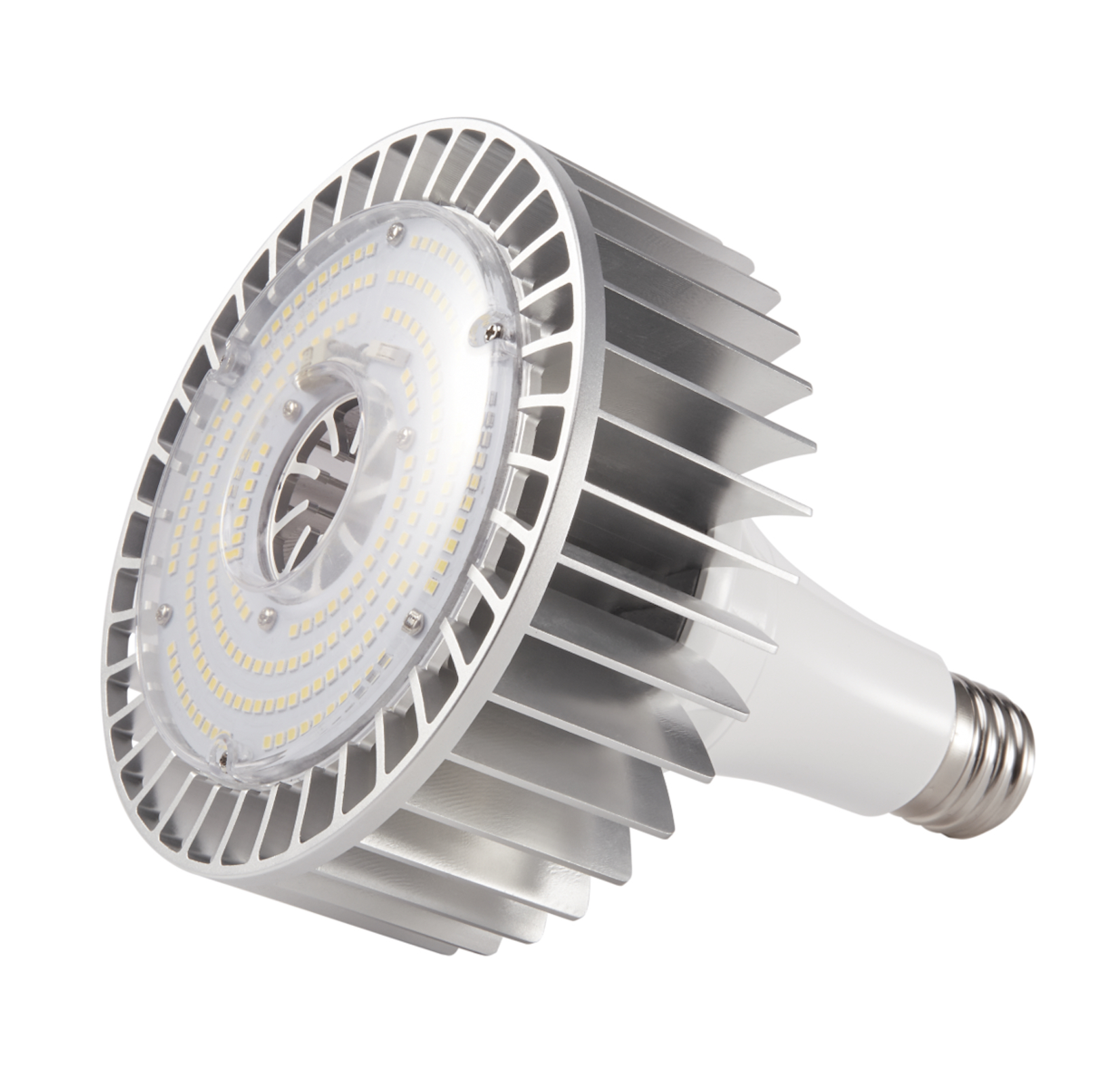 J Series LED High Bay Replacement Lamp