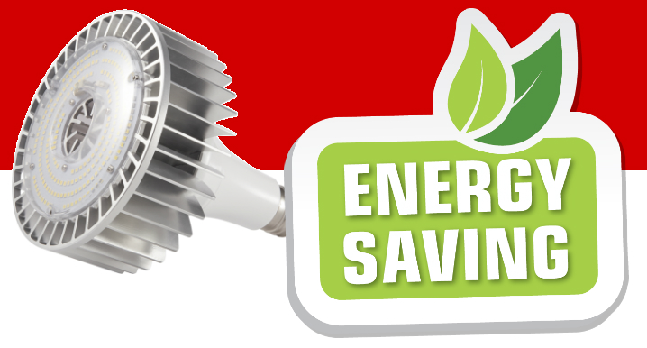 LED Energy Saving Tips for the New Year