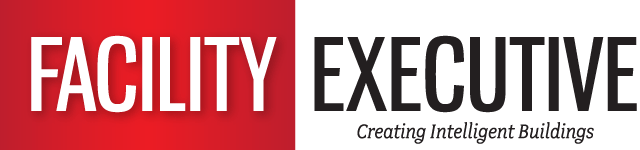 Facility Executive Shares News on J Series Launch